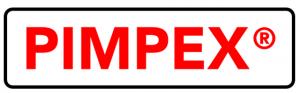 cropped-logo-rechthoekig.png